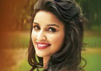 Parineeti Chopra 2016 Bollywood Wallpapers | HD Wallpapers ..