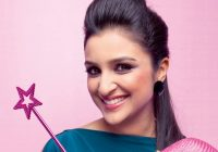 Parineeti Chopra Bollywood Actress Wallpapers in jpg ..