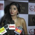Parno Mitra Fashion actors Tollywood Kolkata – YouTube – tollywood kolkata