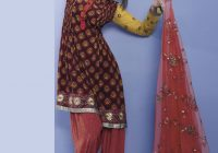 Party and Casual Salwar Kameez 2010 – Designer Indian ..