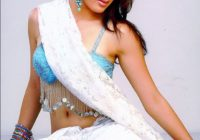Parvati Melton Hot Photos Latest Bikini Images Gallery – youngest tollywood actress