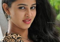 Pavani Reddy Image 3 | Beautiful Tollywood Actress Images ..