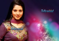 Payel Wallpaper | Bengali Wallpaper | Bengali Tollywood ..