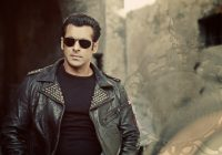 PC Wallpapers of Bollywood Stars Actors and Actress – bollywood wallpaper for pc