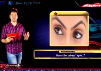 Pep Show – Tamil Game Show – Pep Games, May 24, 2014 – YouTube – tollywood quiz game answers