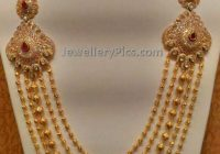 Perfect Pairf Of Indian Jewellers Near Me Jewellery – indian bridal near me