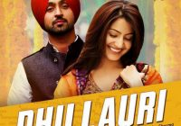 Phillauri 2017 Bollywood Movie Online Watch And Download ..