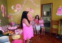 Photo : Baby Shower Dance Songs 10 Image – bridal shower songs bollywood