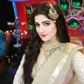 Photo gallery of Tollywood actress Srabanti Chatterjee ..