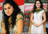 Photos: 20 Telugu Actresses Without Makeup – Filmibeat – tollywood actors without makeup
