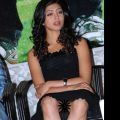 Photos: 25 Hot Telugu (Tollywood) Actresses' Wardrobe ..