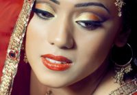 Photos of Beautiful Indian Makeup [Slideshow] – bollywood makeup kit