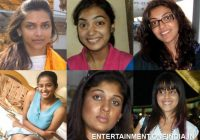 Photos: Tamil (Star) Actresses Without Makeup – Filmibeat – tollywood actors without makeup