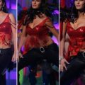 Pics For  – bollywood wardrobe function