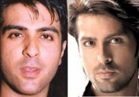 Pics For > Bollywood Actors Without Makeup Male – tollywood male actors without makeup