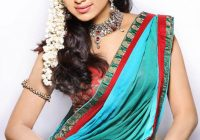 Pics For > Bollywood Actresses In Bridal Look – bollywood actress bridal photos