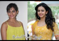 Pics For > Telugu Heroine Without Makeup – tollywood heros without makeup