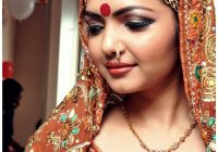 Picture 433134 | Pics: Bollywood Celebrity Make-up Artist ..