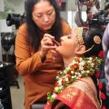 Picture 650764 | Bridal Makeup Artist Sushma Khan Makeups ..