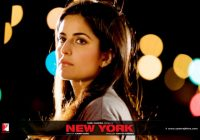 PICTURE PORTER: Bollywood new movies images, images ..