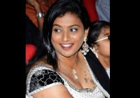 Pictures: 30 Telugu Actresses' Tattoos – Filmibeat – tollywood actress tattoo