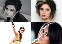 Pin Bollywood And South Indian Actress Actors Hot Photos ..