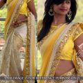Pin Bollywood-saree-blouse-images-gallery-pictures on ..