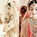 Pin Bridal Ghunghat on Pinterest – indian bridal ghunghat