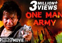 Pin by Zeecinema Unlimited on News to Go | New hindi movie ..
