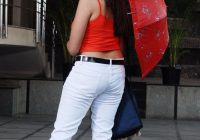Pin Exclusive-bollywood-actresses-jeans-wear-page-pictures ..
