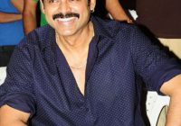 Pin Tollywood-heros-photos on Pinterest – tollywood heros