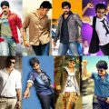 Pin Tollywood-heros-photos on Pinterest – tollywood top hero