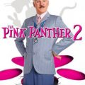 Pink Panther 2 DVD Release Dates – my bollywood bride izle