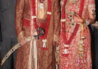 PIX: Bollywood's EXOTIC destination weddings – Rediff.com ..