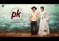 PK HQ Movie Wallpapers | PK HD Movie Wallpapers – 17239 ..