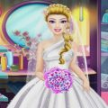 Play Free Online Indian Bridal Makeover Games | GamesWorld – indian bridal games