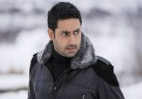 Players (2012) Action Thriller Movie Wallpapers, Photos ..