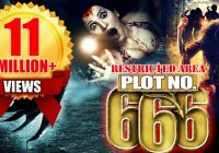 Plot No. 666 (2015) HD – Latest Bollywood Horror Movie ..