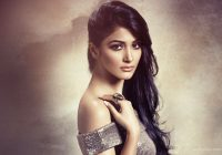 Pooja Hegde Bollywood Actress Wallpapers | HD Wallpapers ..