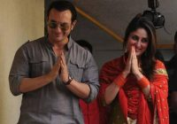 Popular Bollywood Couples With A HUGE Age Gap – bollywood marriage age difference
