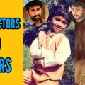 Popular Tollywood Child Actors Then and Now – YouTube – present child actors in tollywood