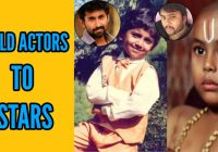 Popular Tollywood Child Actors Then and Now – YouTube – tollywood child actress