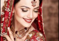 PorterPakistani: Pakistani Brides Looks 2013-2014 – indian bridal look