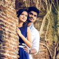 Poses For Pre Wedding Photoshoot real indian wedding pre ..