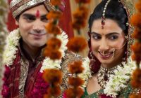 Post Marriage Rituals Of Perfect Hindu Marriage – hindu muslim marriage in bollywood