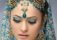 Posted bycheeky at 15:15 – indian bridal eye makeup