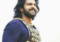 Prabhas Movies List: Hits, Flops, Blockbusters, Box Office ..