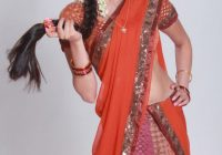 Pranitha Latest Wallpapers – Tollywood Actress and Actor ..