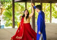 Pre-wedding-Photoshoot-outfit-ideas-for-girls – Indian ..