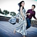 Pre Wedding PhotoShoot Outfits Ideas for Girls | Indian ..